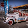 Delgadillo's Snow Cap Drive-In