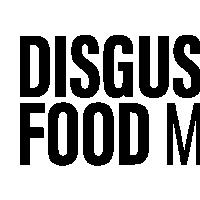 DisgustingFoodMuseumLogo