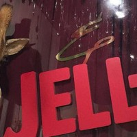 The JELL-O Gallery Museum
