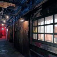 Anata No Warehouse
