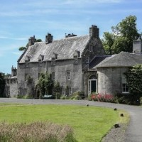 Malleny House & Gardens - This photo is courtesy of TripAdvisor
