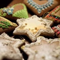 Toruń Gingerbread Museum