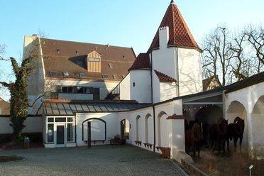 European Asparagus Museum
